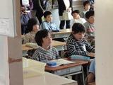 s-2010.04.19 桜井家授業参観.jpg