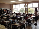 s-2010.04.19 桜井家授業参観 (10).jpg