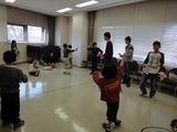 s-2010.04.24 土曜子供大会 (13).jpg