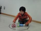 s-2010.04.24 土曜子供大会 (19).jpg