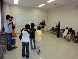 s-2010.04.24 土曜子供大会 (4).jpg