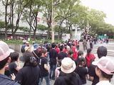 s-2010.05.22 March for Jesus Nagoya (15).jpg