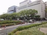 s-2010.05.22 March for Jesus Nagoya (7).jpg