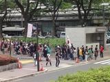 s-2010.05.22 March for Jesus Nagoya (8).jpg