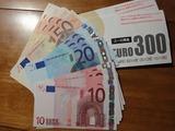 s-2010.06.07 ユーロ (1).jpg